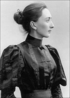 Aino Sibelius (10 August 1871 – 8 June 1969) was the beloved wife of Finnish composer Jean Sibelius.