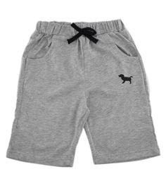Anak celana celana Anak Laki-laki Anak-anak celana untuk anak laki-laki merek celana 100 katun celana kasual anak pakaian celana pendek anak laki-laki