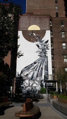 New York city New York City, Graffiti, Painting, Painting Art, Nyc, Paintings, Graffiti Illustrations, Painted Canvas, New York