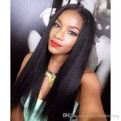 7a Brazilian Full Lace Human Hair Wigs For Black Women Silky Straight Lace Front Human Hair Wigs Glueless Full Lace Wigs Human Hair Lace Wigs Uk Brazilian Curly Wig From Newvirginhairwig, $77.19| Dhgate.Com