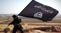 IS fighters dead in failed attack on Syria Alawite town