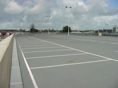 Book #cheap #deals for smart car #parking with #compared affordable rates.