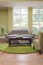 Rowe Furniture | Lifestyles | Inspiration