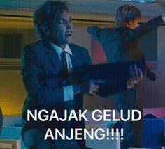 Memes indonesia nct 45 ideas for 2019 Nct, New Memes, Love Memes, Teacher Humor, Mom Humor, Meme Faces, Funny Faces, Taeyong, Harsh Words