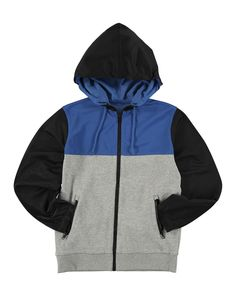 Food, Home, Clothing & General Merchandise available online! Nike Jacket, Hooded Jacket, Zip Ups, Athletic, Hoodies, Sweaters, Jackets, Clothes, Fashion