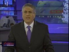Se Ahoga Canadiense De 53 Años En Puerto Plata #Video