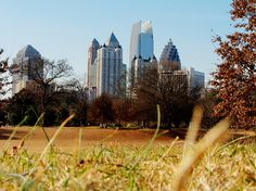 Top 10 U.S. Cities With the Best Travel Deals