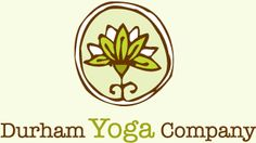 Durham Yoga Company