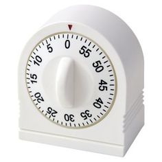 kitchen timers makeover 79 best images gadgets egg acurite timer 00900w peter and the starcatcher time management tips