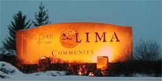 Image detail for -... - Yoursource for information about Lima Ohio and Allen County Ohio