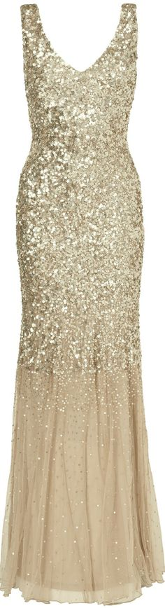 http://www.boomerinas.com/2014/06/02/regular-dresses-as-wedding-gowns-wear-what-you-want-its-your-party/