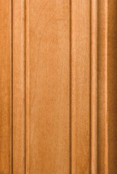 Maple Heirloom  #Maple #Heirloom #Light Brown #Stain #Design #Custom #Cabinetry #Brown #Finish