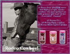 Mix and match pink zebra scents to create your own! Www.pinkzebrahome.com/staceylash visit me on fb www.facebook.com/spinklesforme