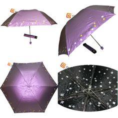 6k uv protect polyester fabric umbrella manufacturers,6k uv protect polyester fabric umbrella exporters,6k uv protect polyester fabric umbre...