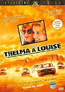 Thelma a Louise (1991)