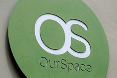 OurSpace kids club