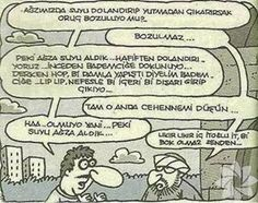 Ramazan #ramazan #bayram #oruç #su #hoca #niyet #kutsal #din #insan #şehir #mizah #karikatür #komik #mutluluk #capsler http://turkrazzi.com/ipost/1520916966993523015/?code=BUbYexeg3FH
