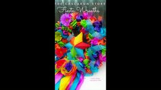 Fiesta San Antonio Wreaths Door Decoration by The Cascaron Store Viva Fiesta 2021 Is OPEN! #fiesta, #fiestasanantonio, #fiestawreath, #fiestawreaths, #fiestadecorations, #fiestaminipinatas, #fiestaflags, #fiestafrontdoorwreath, #fiestadoubledoorwreaths, #fiestalargewreath, #sanantoniowreath, #sanantoniodecor, #fiestadesigns, #fiestalargedecorations, Taco Party, Fiesta Party, Mexican Party Supplies, Double Door Wreaths, Fiesta Decorations, Summer Wreath, San Antonio, Flower Designs, Store