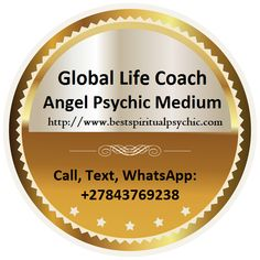 Love Binding Spell Chant, Call / WhatsApp Powerful Love Spells Caster, Psychic Guide Kenneth Celebrating 35 Years of Spiritual Direction Spiritual Healer, Spiritual Guidance, Spirituality, Spiritual Medium, Are Psychics Real, Best Psychics, Real Love Spells, Powerful Love Spells, Phone Psychic