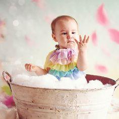 La primavera ya esta entre nosotros  CANDELARIA AYALA BABY PHOTOGRAPHY  SESIONES PRIMAVERA 2017 #babiesoninstagram  #babyphotography #babyphotos #newborn #igbabies #sesionesfotograficas #babies #sesionesfamiliares #newbornphotography #candelariaayalababyphotography#buenosaires #miprimeraño #miprimerañito #promocumple