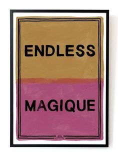 Limited edition rugs, one-offs, art prints and other forms of magique designed by Milou Neelen. Is it a hotel? Is it magique? Poster Prints, Framed Prints, Hotel Branding, Art Prints For Sale, Happy Art, Illustration Art, Illustrations, Greeting Cards, Inspirational Quotes