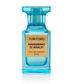 L'eau de parfum Mandarino Di Amalfi de Tom Ford