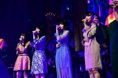 (画像5/23) 田口愛佳、横山由依、岡部麟、久保怜音「第8回 AKB48紅白対抗歌合戦」(C)AKS - <第8回AKB48紅白対抗歌合戦/セットリスト>全曲生歌生演奏、歌唱力に驚きの声「こんなに上手いんだ」 後輩が先輩を指名でユニットも Akb48, Concert, Concerts