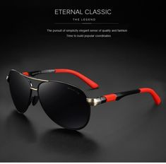 a0e5dd5244 Buy MERRY S Brand New HD Polarized High Quality Sunglass For Men online. We  have used advanced eye wear technology to make this sunglass protective.