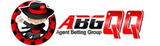 Com - Cara Daftar AbgPoker, Link Alternatif AbgPoker, Tempat Login AbgPoker Poker Games Online, Now Games, Full House, Link, Verify, Gaming, Platform, Internet, Entertainment