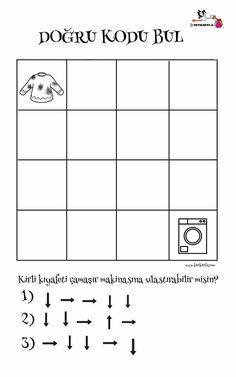 Fish Sewing Board - Sewing Learning Activity for Kids Preschool Writing, Preschool Education, Preschool Worksheets, Kindergarten Activities, Preschool Activities, Coding For Kids, Math For Kids, Stem Challenges, Exercise For Kids