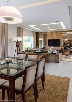Decorar casas peque as room decoration pinterest - Leal decoracion ...