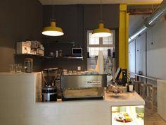 Coffee & Kicks, Madrid: 8 elfogulatlan értékelés megtekintése ezzel kapcsolatban: Coffee & Kicks, melynek osztályozása a TripAdvisoron 4,5/5, és az itt található 9111 étterem közül a(z) 2855. legnépszerűbb Madridban.