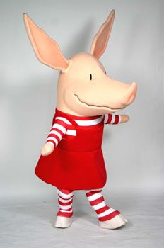 New Children Book Characters Costumes Life 55 Ideas Book Character Day, Pig Character, Pig Costumes, Mascot Costumes, Children's Book Characters Costumes, Happy Kids Quotes, New Children's Books, Kids Tv, Childrens Books
