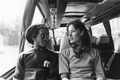 bob marley and kate simon