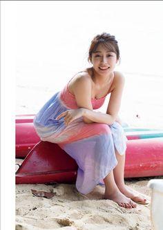 Boda Tutorial and Ideas Beautiful Japanese Girl, Beautiful Asian Women, Girls Twitter, Body Poses, Japan Girl, Female Poses, Girl Body, Bikini Girls, Asian Beauty