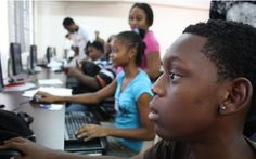 Youth and Social Media http://blackboxsocialmedia.com/youth-and-social-media-dangers-and-benefits/