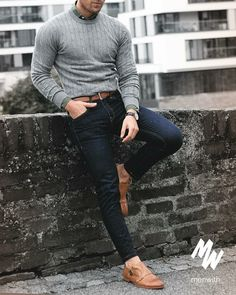 Cool 31 Enchanting Business Outfits Ideas To Wear Now Preppy Mens Fashion, Gents Fashion, Latest Mens Fashion, Fashion Sale, Paris Fashion, Fashion Fashion, Runway Fashion, Womens Fashion, Fashion Trends