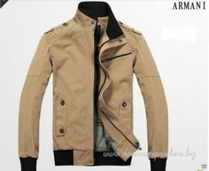78 Best Doudoune Armani Homme images   Manish outfits, Men clothes ... 85436ab3aaa