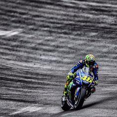 "1,737 mentions J'aime, 2 commentaires - Alex Farinelli (@falex79) sur Instagram: ""#FlashBack #GermanGP #MotoGP #MotoGPBuzz @valeyellow46 @yamahamotogp @nikonitalia @motogp…"""