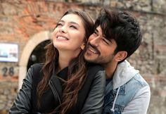Broadcasting Network Star Tv's Turkish drama Blind Love (Kara Sevda) has been sold to more than 15 countries. ITV Inter Media stated that Blind Love (Kara Best Tv Couples, Couples Images, Couples In Love, Cute Love Couple Images, Couple Photos, Romance Movies Best, Cillian Murphy Peaky Blinders, Blind Love, Beauty Photography
