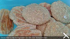 Obst-Kekse für Kleinkinder (Rezept mit Bild) von Bine-Bille   Chefkoch.de