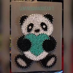 String Art Templates, String Art Patterns, Creative Crafts, Creative Art, Flower Crafts, Flower Art, Hilograma Ideas, Resin Crafts, Diy Crafts
