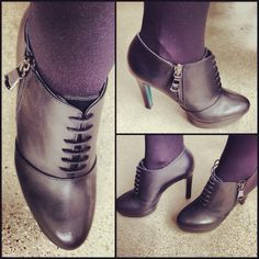 #Sexy Lace Up Boots http://patriziape.pe/19U2pzo follow link find out more on Digital Boutique - #fashion #style #stylish #love #me #cute #photooftheday #beauty #beautiful #instagood #pretty #swag #pink #girl #girls #eyes #design #model #dress #shoes #heels #styles #outfit #purse #jewelry #shopping #glam