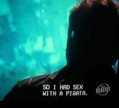 12 Closed Caption Fails That Are Unexpectedly Raunchy http://ift.tt/2cLtWv7