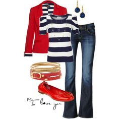 casual friday attire | preppy casual Fridays attire #lulustyles | My Style