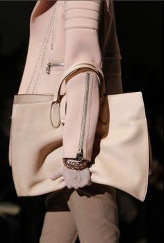 Gucci Fall 2014-2015 Ready to Wear FWMilan (detalle)
