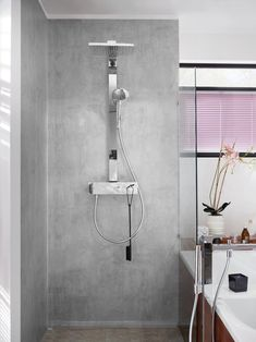Bon Do You Think Big? You Will Find The Perfect Solution In One Of Our Shower