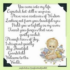 Love being a Mimi! Grandson Quotes, Quotes About Grandchildren, Momo Twins, Grandmothers Love, Tears Of Joy, Beautiful Eyes, Poems, Baby Boy, How Are You Feeling