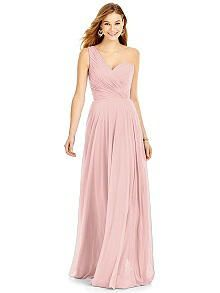 Dessy Collection Bridesmaids Style 6751 http://www.dessy.com/dresses/bridesmaid/after-six-bridesmaids-style-6751/
