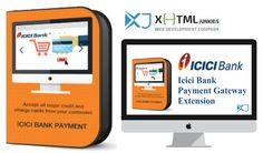 Magento Icici Payment Gateway Extension